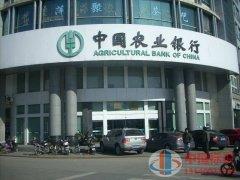 银行金融标识-01